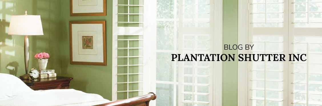 Motorized Shades and Shutters Dallas