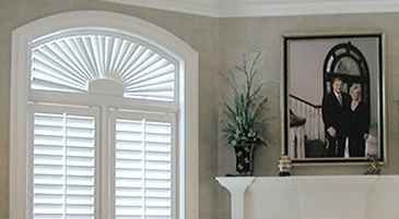 Custom Window Treatments Dallas TX