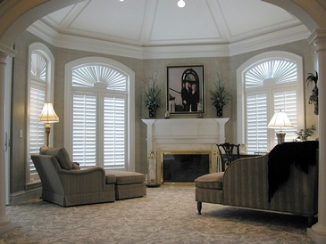 Blinds Plano TX