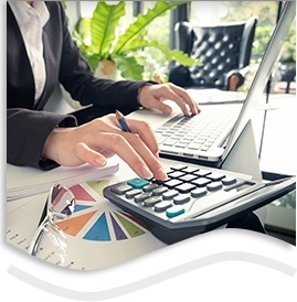 accounting services Minnesota