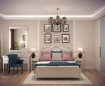 Toronto home staging services