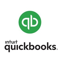 QuickBooks Training in Iroquois ON