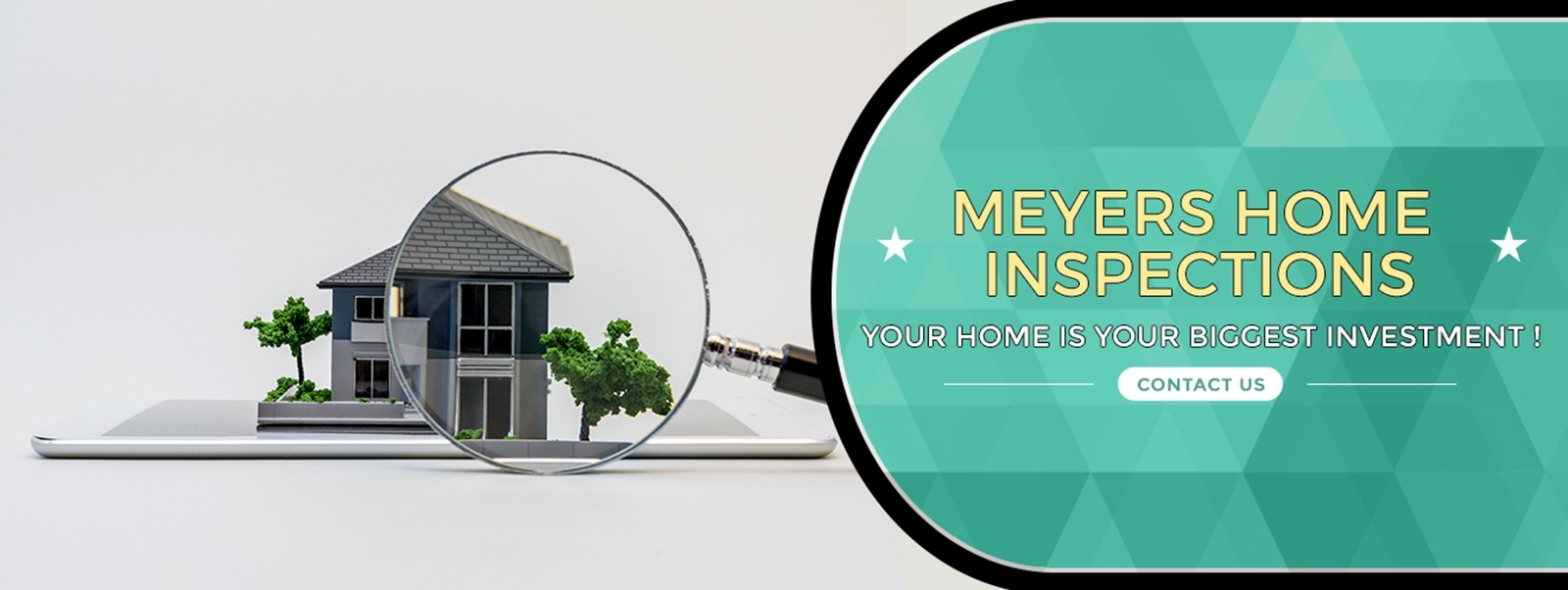home inspection New Jersey