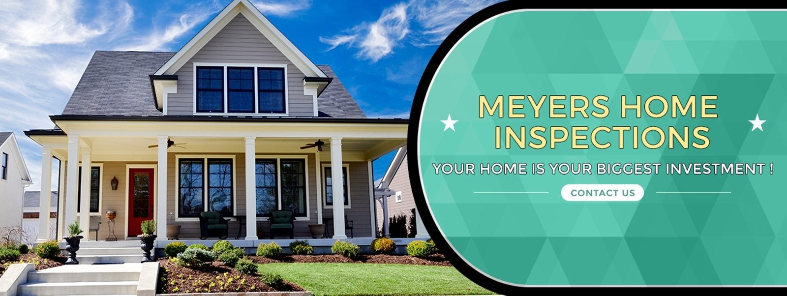 home inspection company New Jersey