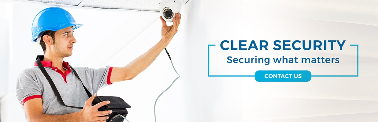 Security Camera Installer in Kamloops