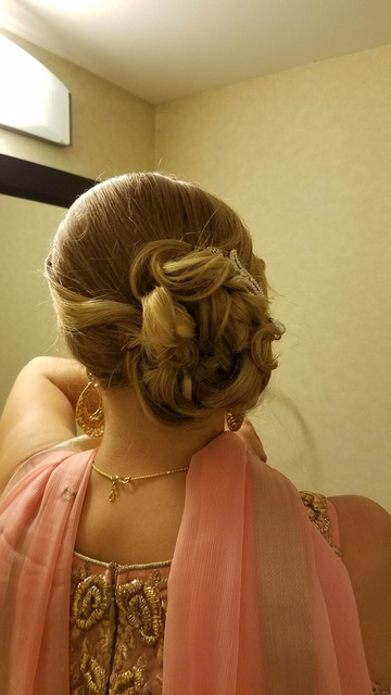 Hairstyle (13)