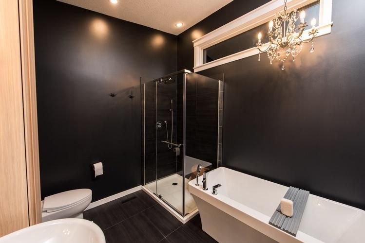 Prince Charles Home Interior Design Interior Designer in Edmonton