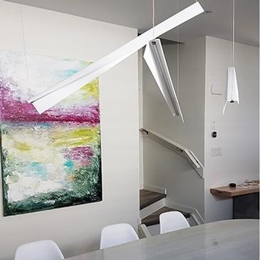 Portfolio Interior Design Projects HERR Design Edmonton AB