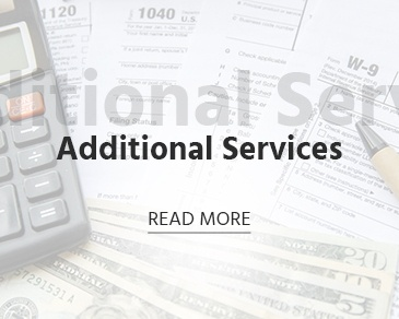 Accounting Services in Doral