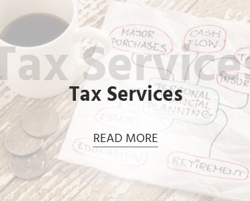 Tax Services in Doral