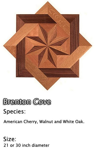 medallion-brenton-cove