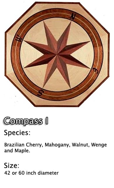 medallion-compass-322