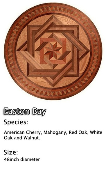 medallion-easton-bay
