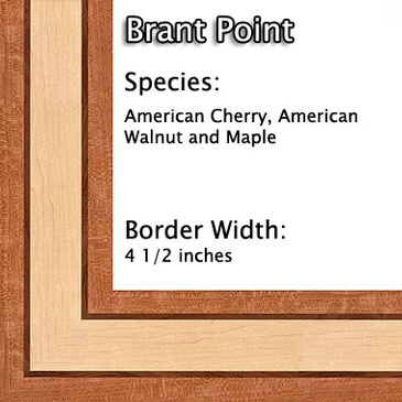 border-brandt-point