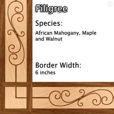 border-filigree