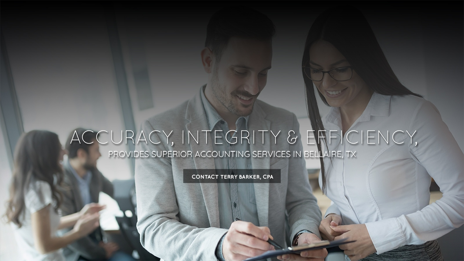 accounting services Bellaire TX