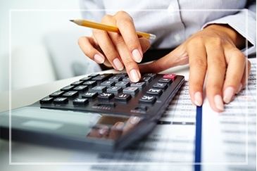 bookkeeping services Bellaire TX