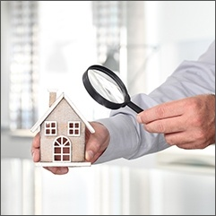Home Inspection Services Bancroft ON