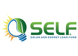 Solar and Energy Loan Fund (SELF)