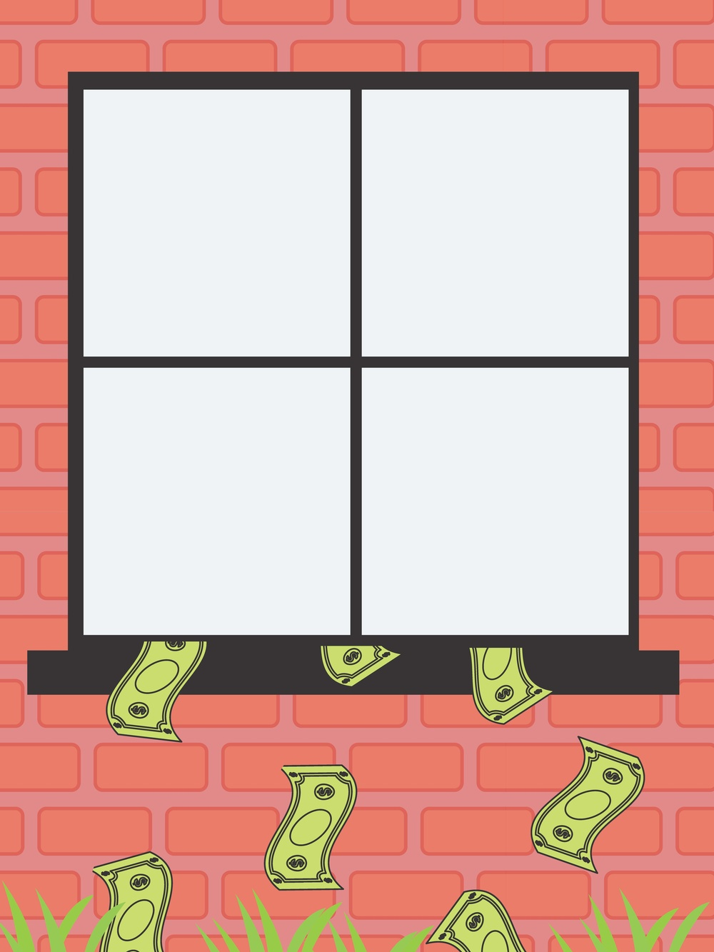 Window Money.jpg