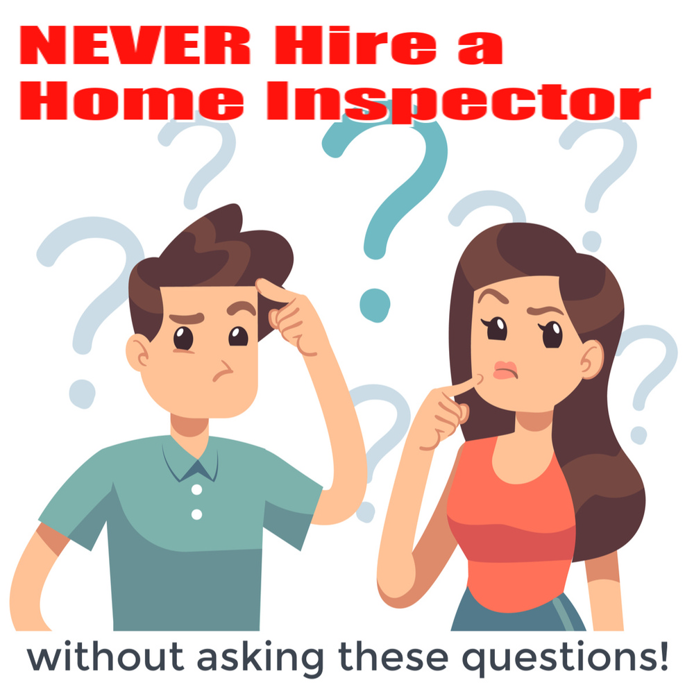 Questions to ask before hiring a home inspector.jpg