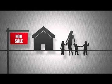 The Importance of Mortgage Life Insurance
