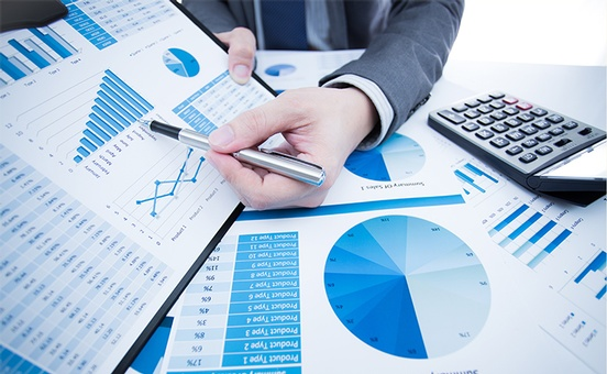 Bookkeeping Services Mississauga