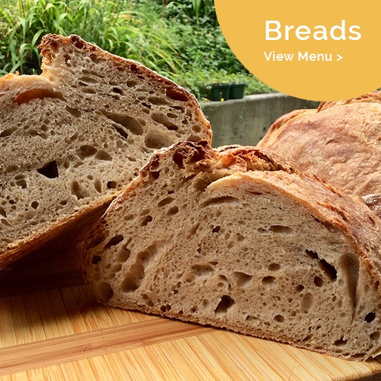 hearth grains heritage breads