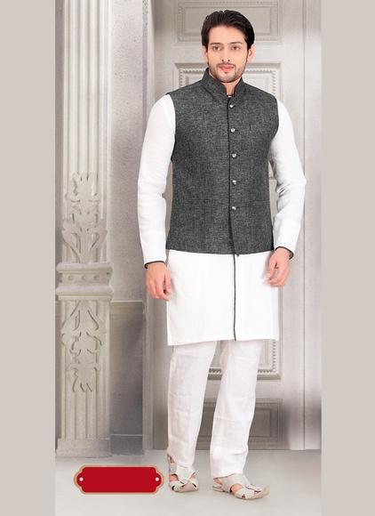 Buy Sherwani Sherwani Online Mens Sherwani Sherwani