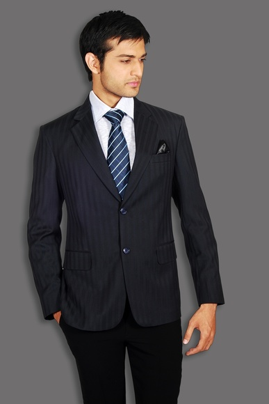 Bodyline Store is committed to delivering Fine Men's Clothing with Exceptional Service. We carry Business Suits, suits for men, ethnic blazer, mens jodhpuri suits.