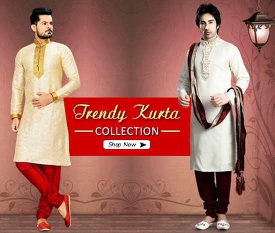 kurtas and kurta sets