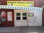 Foote's Frozen Treats