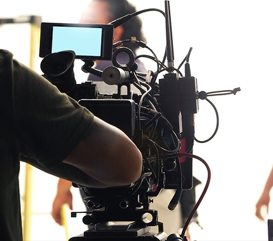 Video Editing Services Wisconsin