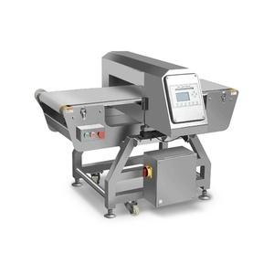 Metal Detector by Packaging Equipment Dealer Delaware at Certified Machinery