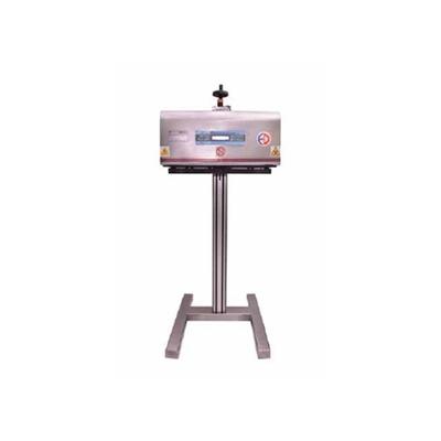 Sigma Neo I Induction Sealer
