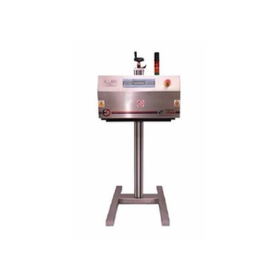 Sigma Neo II Induction Sealer