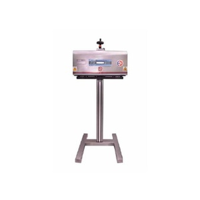 Sigma Neo I Induction Sealer - Induction Sealers at Certified Machinery - Packaging Equipment Manufacturer Delaware
