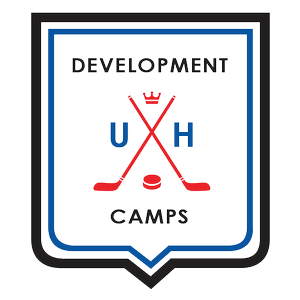Universal Hockey - Elite Hybrid Defensemen Camp