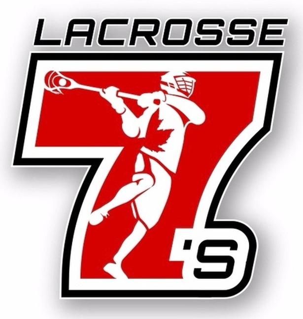 Lacrosse_7s_Field_Lacrosse_League