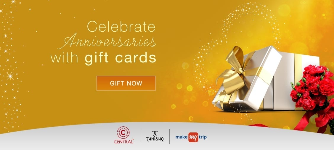 Wedding Gifts For Couples Flipkart : gift cards, gift vouchers, MasterCard gift cards , Sell unused gift ...