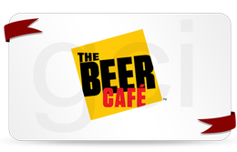 product-image-the-beer-cafe