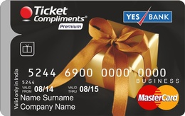 Ticket Compliments Premium_Front_28-6-14