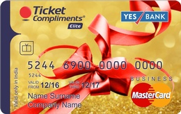 Ticket Compliments Elite_9-3-16