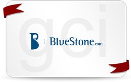 Bluestone Gift Voucher copy