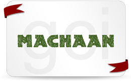 Machaan Gift Voucher copy