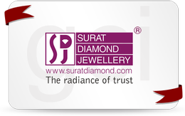 Surat Diamond Jewellery Gift Voucher copy
