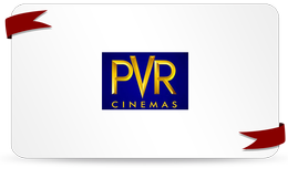 pvr seller card