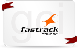 Fastrack Gift Voucher copy
