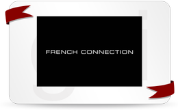 French Connection India Gift Voucher copy