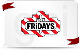 TGI FRiDAYS Instant Voucher copy
